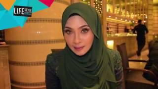Siti Nordiana Bakal Tampil Single Terbaharu - Terus Mencintai