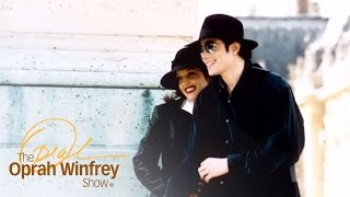 "Lisa Marie ""Felt Disposable"" After Her Marriage To Michael Jackson 