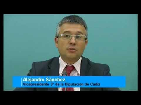 Diputación reconoce el peso del sector hostelero y recupera la organización de Hostelsur