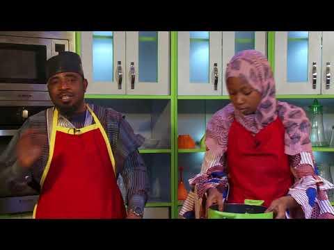 Download Akushi Da Rufi | Kashi Na 131 | Dafa Duka & Lemun Zaki | AREWA24 HD Mp4 3GP Video and MP3