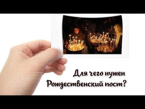 https://youtu.be/VoCu3GF2pEw