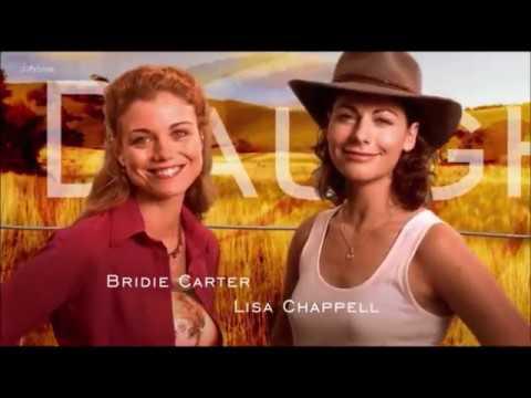 Mcleodovy dcery 1x01 online dating