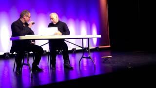 preview picture of video 'Jouons de la Guitare - Presentation de la méthode de guitare ed. Carisch'