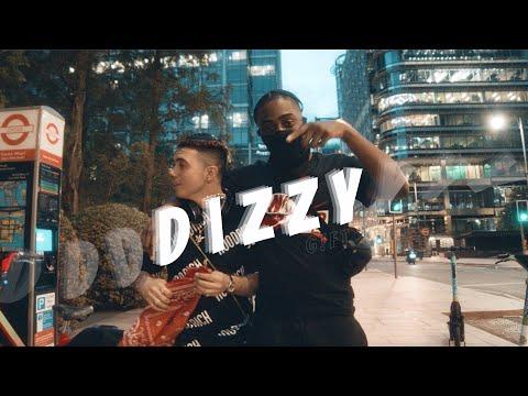 G!ft - DIZZY (Official Net Video)
