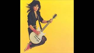 Secret Love - Joan Jett & The Blackhearts