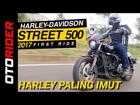 mp4 Harley Davidson 500, download Harley Davidson 500 video klip Harley Davidson 500