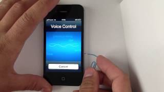 How To Bypass Passcode On IOS 7 On Iphone 5