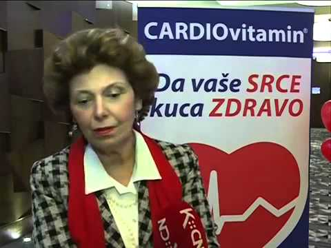 Motivacija za hipertenziju
