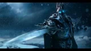 World Of Warcraft - I Don't Care