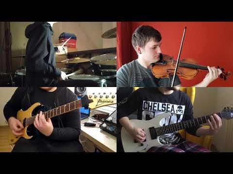 Youtube Video VoIKTP3UrDc