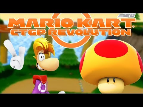 mario-kart-wii-custom-tracks--mega-mushroom-cup--shadow-the-gamer