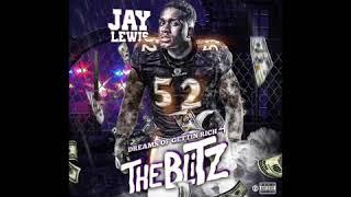 Descargar MP3 Jay Lewis