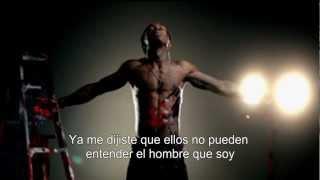 Lil Wayne - Mirror (subtitulada) HD