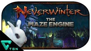 maze engine guide - Free video search site - Findclip