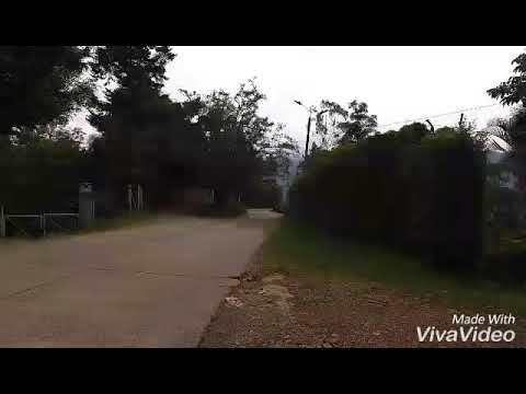 Fincas y Casas Campestres, Venta, Cristo Rey - $1.300.000.000
