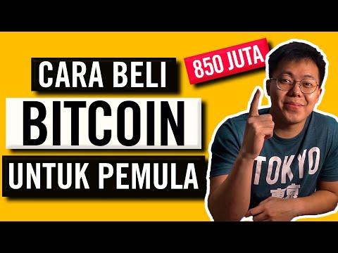 Kerek bitcoin decimális helyek