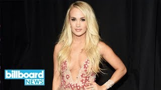 CMT Music Awards 2018: Everything You Should Know | Billboard News