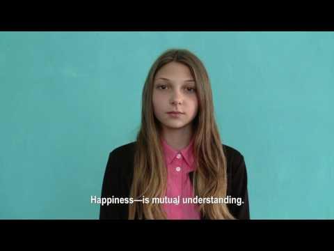 Cura obbligatoria di alcolismo Donetsk
