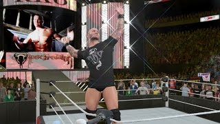 wwe-2k15-randy-orton-a-goldust-official-next-gen-entrances-hd