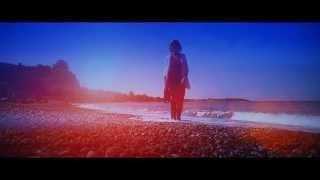 Elifce-Tahammülüm Kalmadı (Yeni)