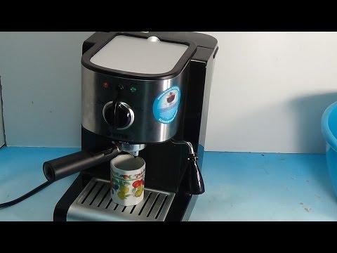 Vitek VT 1513 устройство разборка мелкий ремонт