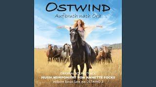 "Suite (Bonus Track aus ""Ostwind 2"")"