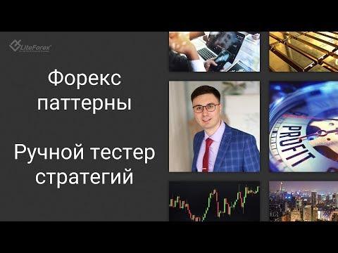 Инвестирование в торговлю бинарными опционами