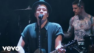 Young Volcanoes (VEVO Presents: Live in London)