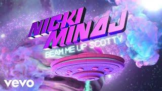 Musik-Video-Miniaturansicht zu Chi-Raq Songtext von Nicki Minaj & G Herbo