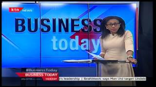 Business Today: Prioritizing Expenses 21/12/2016