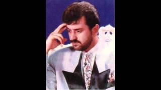 مازيكا Haitham Yousif - Redet Menak Tiji   هيثم يوسف - ردت منك تجي تحميل MP3