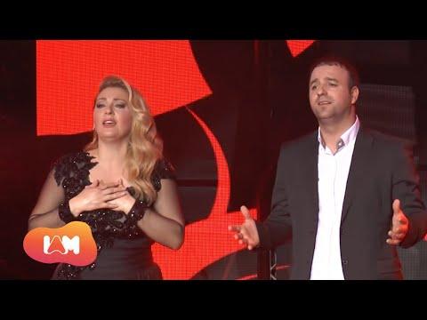 Remzie ft. Nexhat Osmani - Amaneti (Per Shqiptaret e Turqise)
