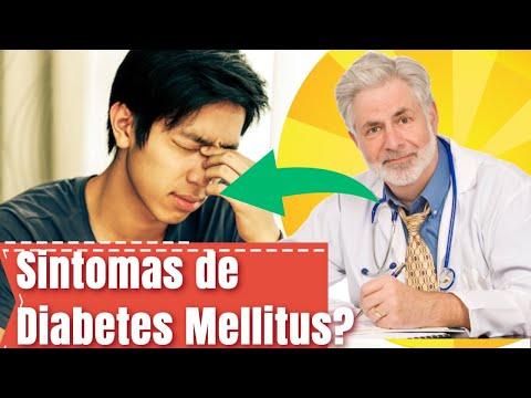 Haarausfall Behandlung für Patienten mit Diabetes