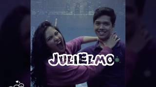 Let Me Be The One by Julie Anne San Jose ft. JuliElmo