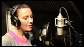 Tylko Wy rodzice (cover) -Zespół muzyczny FACT z Ciechanowa