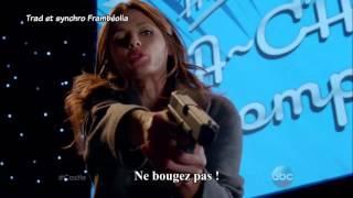 Castle Promo ABC 8 février 2016 vostfr