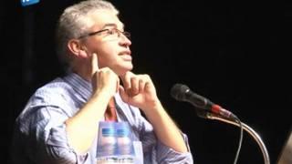 Cap de setmana musical amb JOAN VIVES - CETRES