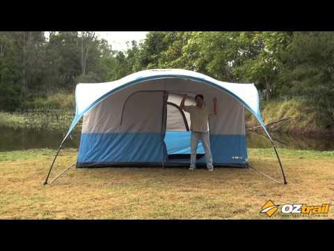 Festival 15 Half Inner Tent
