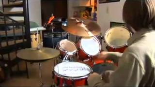 TRY NOT TO LAUGH EXPERT VILLAGE FUNKY DRUMMER MEGA FAIL