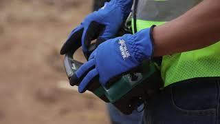 Concrete Pump Operator Training