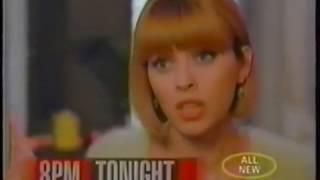 Beverly Hills Saison 8 Episode 16 Trailer 2