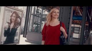 Bernhard Brink   Zwischen Himmel Und Erde (Offizielles Musikvideo)