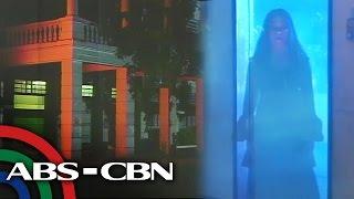 Magandang Gabi Bayan: Campus Horror - University of the Philippines Los Baños