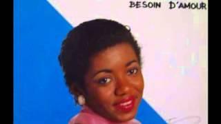 Grace Decca   Bwanga Bwam 1989) Cameroun [clipnabber com]