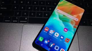 lg stylo 4 boost mobile features - Thủ thuật máy tính - Chia