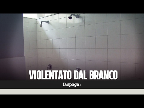 Video di sesso con i morti