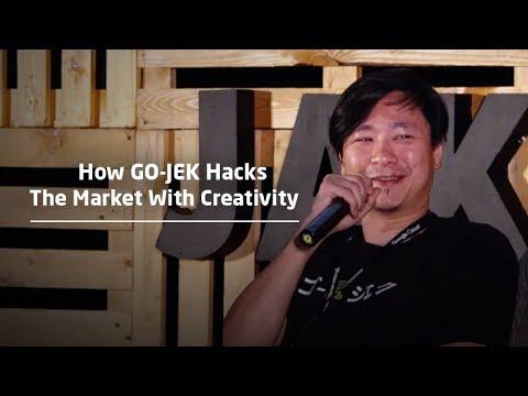 mp4 Target Market Gojek, download Target Market Gojek video klip Target Market Gojek