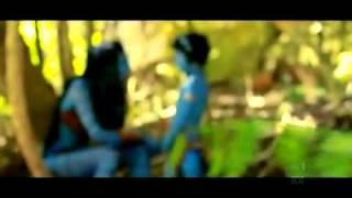 Avatar 2 Trailer - Hungry Beast 2011 Avatar (2014) Pandora avatar2...