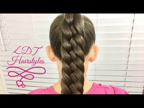 Gamitin ang hair oil sa buhok Naroscheny