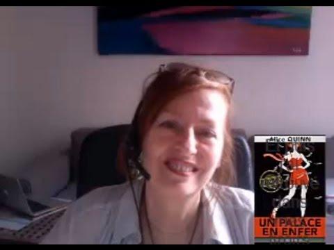 Vidéo de Alice Quinn